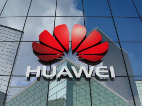 Минюст США обвиняет дочку Huawei в краже коммерческой тайны Cisco