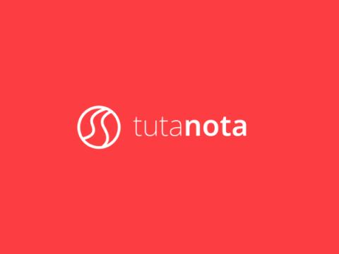В России заблокировали Tutanota, ещё один сервис зашифрованных переписок