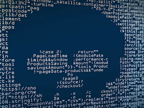Операторы LokiBot используют лаунчер Epic Games в качестве приманки