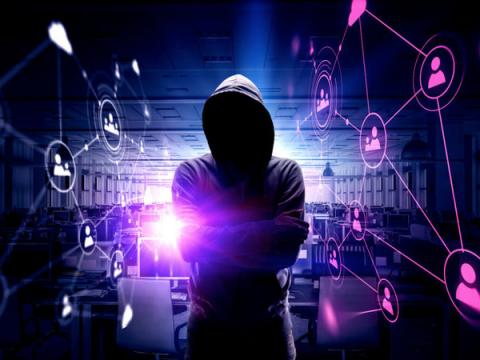 Эксперты зафиксировали всплеск необычных кибератак на банки и энергетику