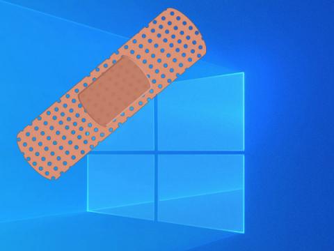 Microsoft внедряет опциональное обновление для сторонних драйверов