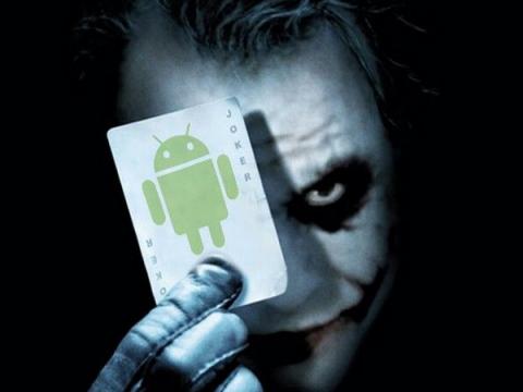 Android-вредонос Joker всё ещё обходит защитные меры Google Play Store