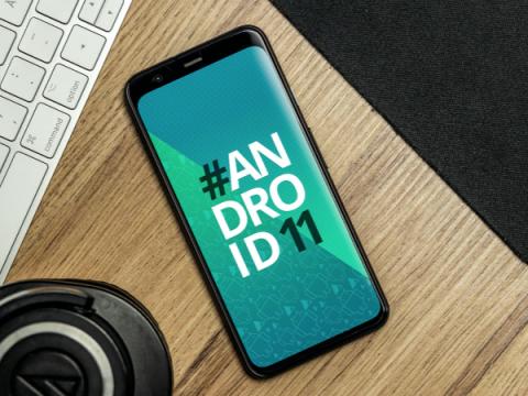 Android 11 даст пользователям больше контроля над передачей геоданных