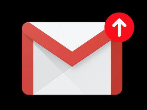 Новые алгоритмы сканирования Gmail ловят 99,9% вредоносных вложений