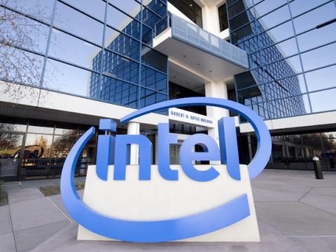 RSA 2020: Intel анонсировал новые аппаратные меры защиты от кибератак