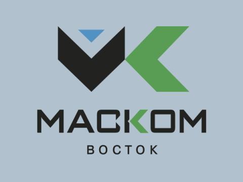 МАСКОМ-Техлайн получил право исполнять функции ГосСОПКА