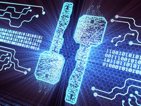 TLS 1.3 с ГОСТ: стандартизация и идентификаторы IANA