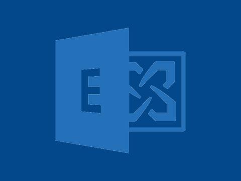 Киберпреступники активно ищут уязвимые Microsoft Exchange Servers