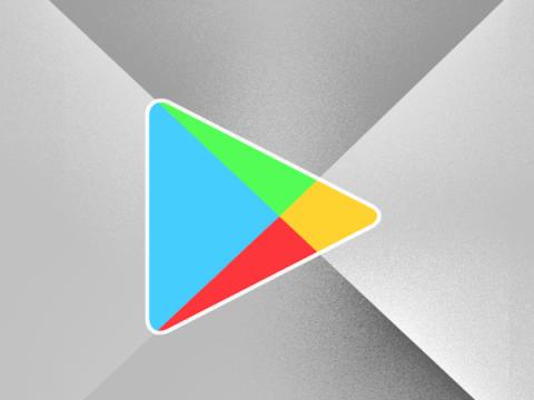 С момента запуска Play Store туда загрузили 5,2 млн Android-вредоносов