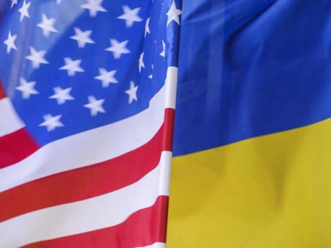 США выделят на кибербезопасность Украины ещё $8 млн