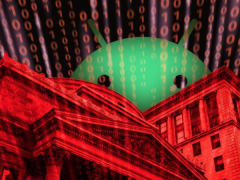 Эксплойт для бага в MediaTek угрожает миллионам Android-устройств