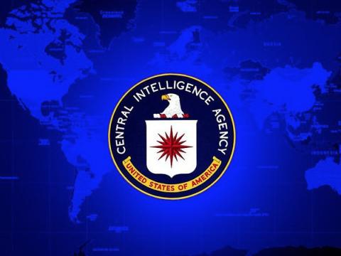 Qihoo 360 обвиняет ЦРУ в 10-летнем кибершпионаже против Китая