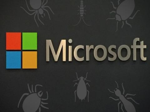 По ссылке mybrowser.microsoft.com вместо Edge вы получите шифровальщик