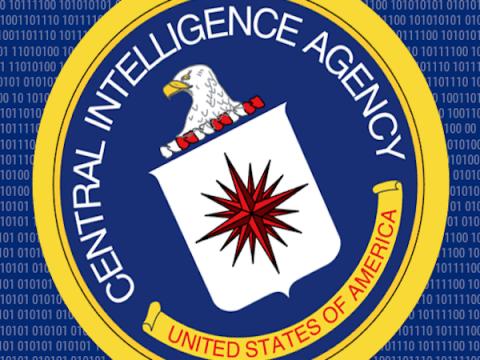 ЦРУ защищало свои сверхсекретные хакерские инструменты паролем 123ABCdef