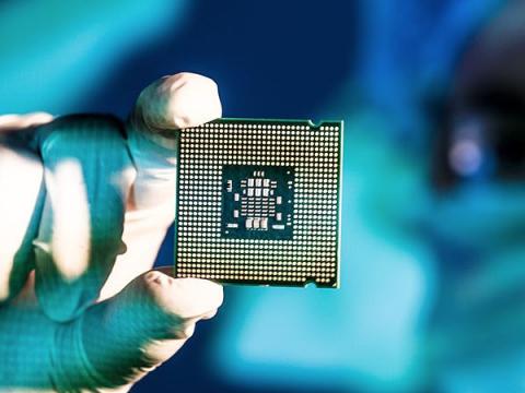 Неустранимая брешь в чипсетах Intel раскрывает данные жертвы