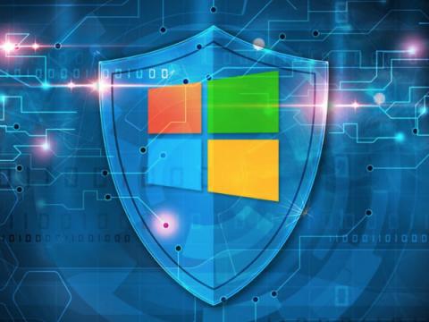 Windows 10 блокирует загрузку ряда драйверов, Microsoft предлагает фикс