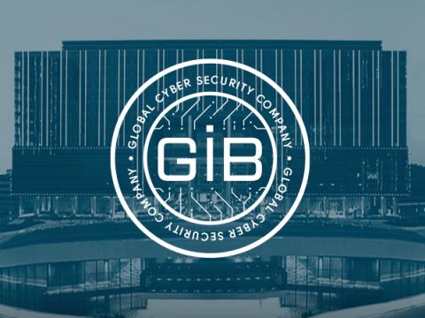 Минюст США обвиняет сотрудника Group-IB в продаже данных Formspring