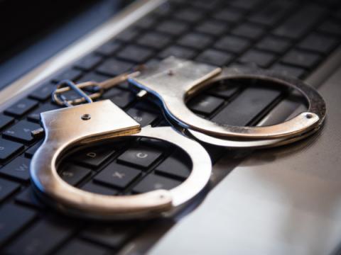 ФБР арестовало гражданина России, связанного с платформой Deer.io