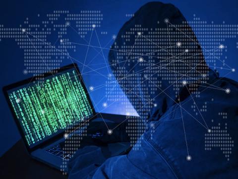 На протяжении нескольких лет таинственная группа заражает других хакеров
