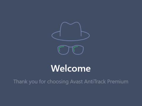 Уязвимость Avast AntiTrack позволяет перехватить трафик пользователей
