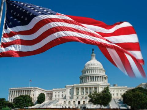 Конгрессу США предлагают разработать план на случай кибервойны