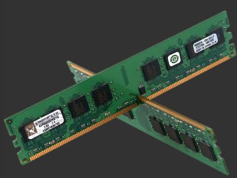 Современные RAM-модули смартфонов и компьютеров уязвимы перед Rowhammer