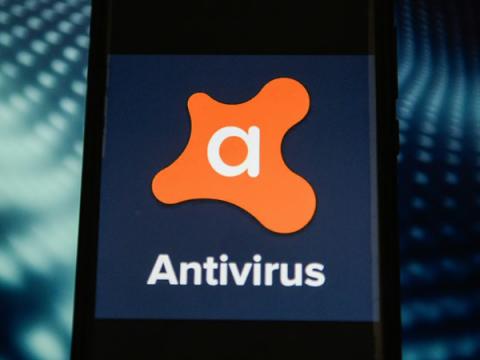 Avast отключил JavaScript-движок антивируса из-за критической уязвимости