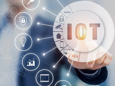 98% трафика IoT-устройств не защищены шифрованием
