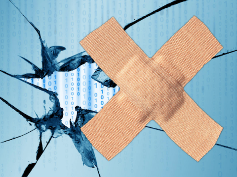 Microsoft выпустила специальный патч KB4551762 для уязвимости SMBv3