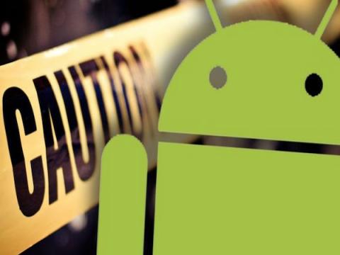 Новый Android-вредонос использует cookies для кражи Facebook-аккаунтов