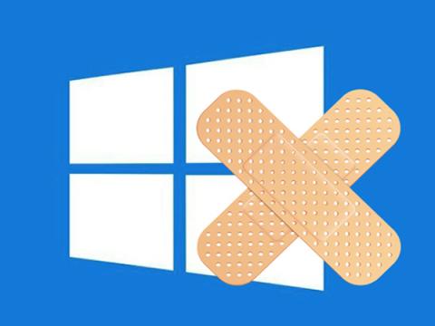 48 тыс. хостов на Windows 10 уязвимы перед атаками на протокол SMBv3