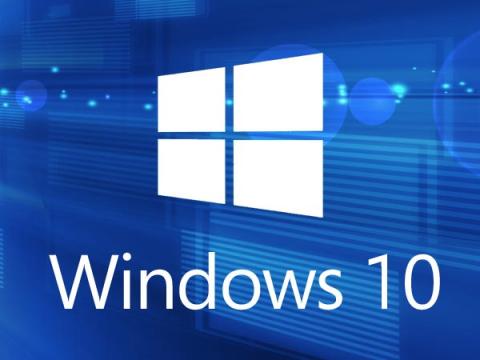 Microsoft опубликовала план автоматического обновления драйверов Windows