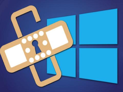 Патч Windows 10 для уязвимости в SMBv3 выдаёт ошибки при инсталляции