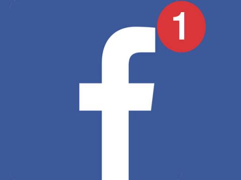 Баг Facebook удалял достоверные посты про новый коронавирус (COVID-19)