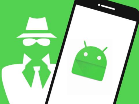 Шпионы за пользователями Android запрыгнули на хайп темы COVID-19