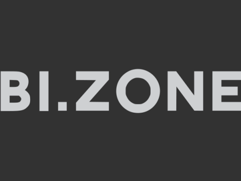 COVID-19: BI.ZONE открыла бесплатный доступ к сервисам кибербезопасности