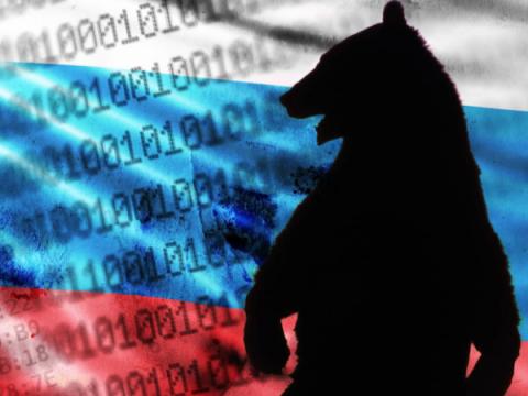 Хакеры ГРУ ищут уязвимые почтовые серверы, считает Trend Micro