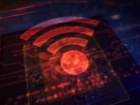 Появился рабочий эксплойт для уязвимости Kr00k в чипсетах Wi-Fi