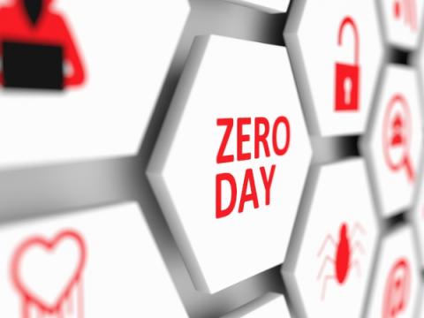 Две 0-day угрожают всем версиям Windows и используются в реальных атаках