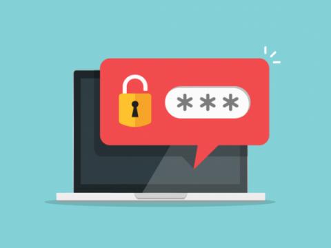 Популярные менеджеры паролей для Android могут выдать пароли вредоносам