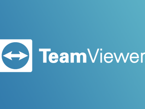 TeamViewer не будет проверять лицензию в затронутых COVID-19 странах