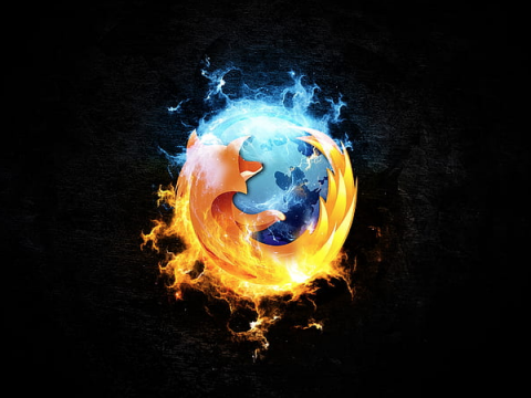 В Firefox 76 появится функция HTTPS Only