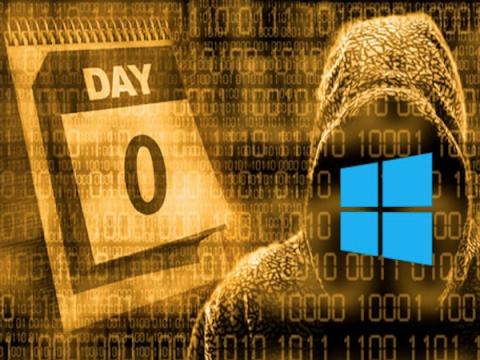 Неофициальный патч 0patch устраняет две эксплуатируемые 0-day в Windows