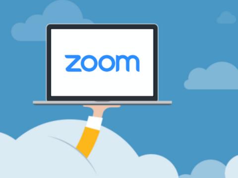 DeviceLock DLP обеспечит проверку сообщений и файлов в сервисе Zoom