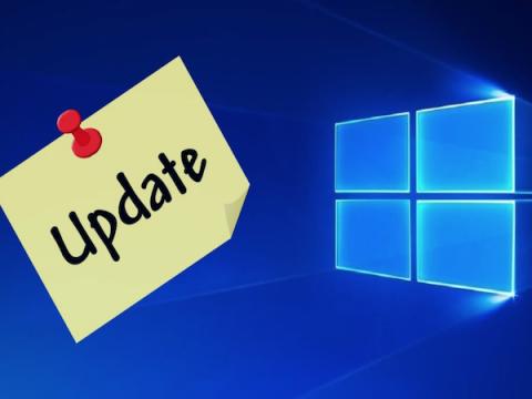 Внеплановое обновление Windows 10 устраняет баг с подключением к Сети