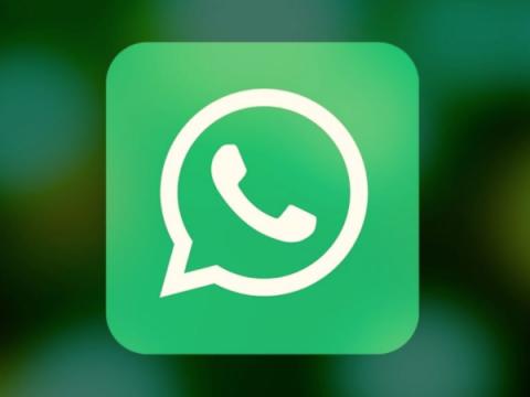 WhatsApp затруднил пересылку сообщений из-за фейков про COVID-19