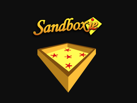 Разработчики открыли исходный код Sandboxie, песочницы для Windows