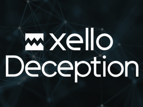 Российская Deception-платформа Xello вошла в реестр отечественного ПО
