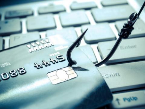 Фишеры стали атаковать пользователей онлайн-магазинов в два раза больше