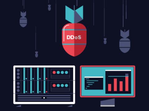 В период пандемии DDoS-атаки на сервисы ставок на спорт выросли в 3 раза